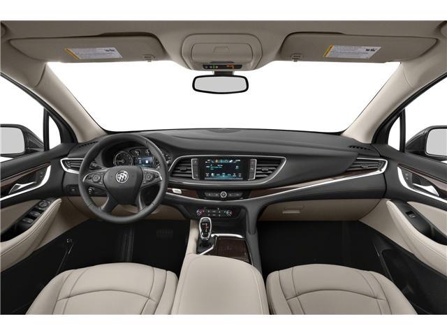 2019 Buick Enclave Premium (Stk: 191665) in Windsor - Image 5 of 9