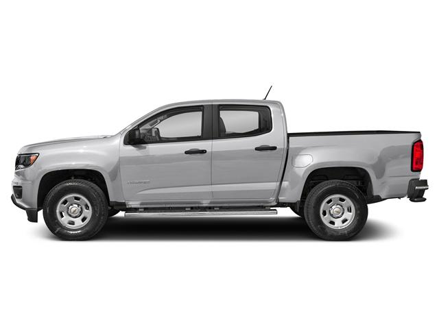 2019 Chevrolet Colorado LT (Stk: 191490) in Windsor - Image 2 of 9