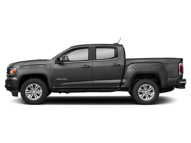 2019 GMC Canyon SLE (Stk: 191529) in Windsor - Image 2 of 9