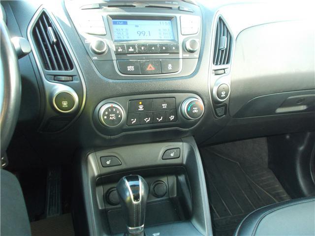 2014 Hyundai Tucson GLS (Stk: B1930) in Prince Albert - Image 15 of 23