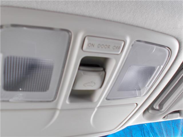 2014 Hyundai Tucson GLS (Stk: B1930) in Prince Albert - Image 16 of 23