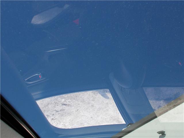 2014 Hyundai Tucson GLS (Stk: B1930) in Prince Albert - Image 18 of 23