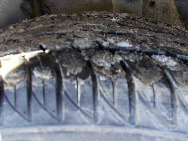 2014 Hyundai Tucson GLS (Stk: B1930) in Prince Albert - Image 23 of 23