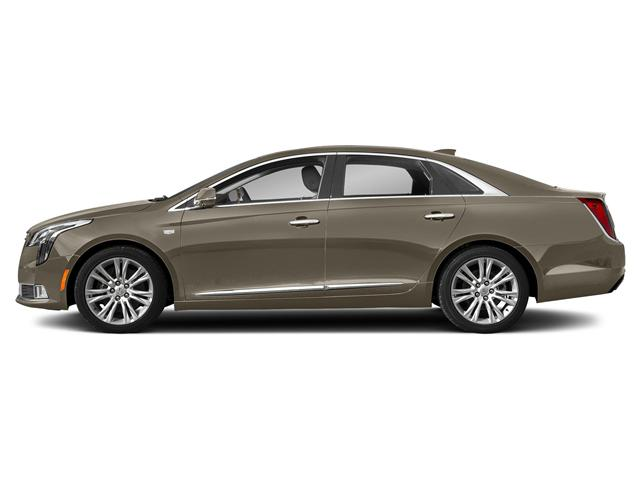 2019 Cadillac XTS Luxury (Stk: 191628) in Windsor - Image 2 of 9