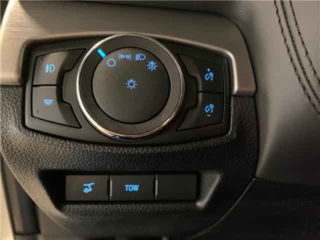 2018 Ford Explorer Platinum (Stk: P11965) in Calgary - Image 14 of 21