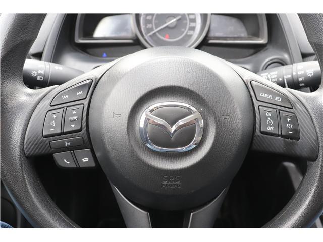 2016 Mazda CX-3 GX (Stk: PP393C) in Saskatoon - Image 18 of 27