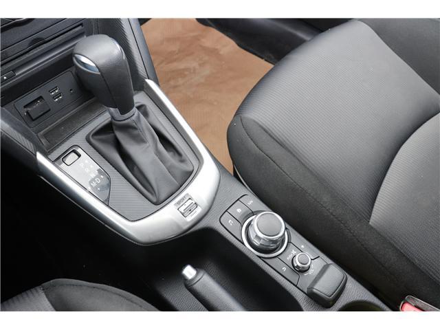 2016 Mazda CX-3 GX (Stk: PP393C) in Saskatoon - Image 24 of 27