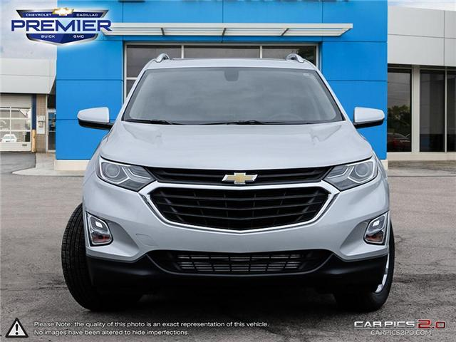 2019 Chevrolet Equinox LT (Stk: 191041) in Windsor - Image 2 of 26
