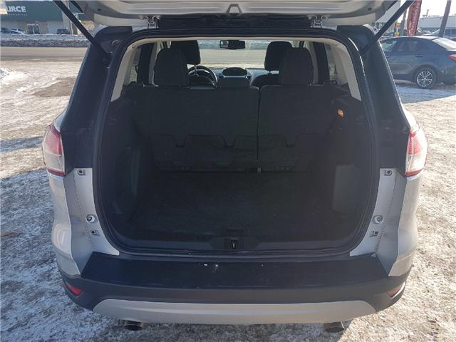 2014 Ford Escape SE (Stk: A2655) in Saskatoon - Image 5 of 20