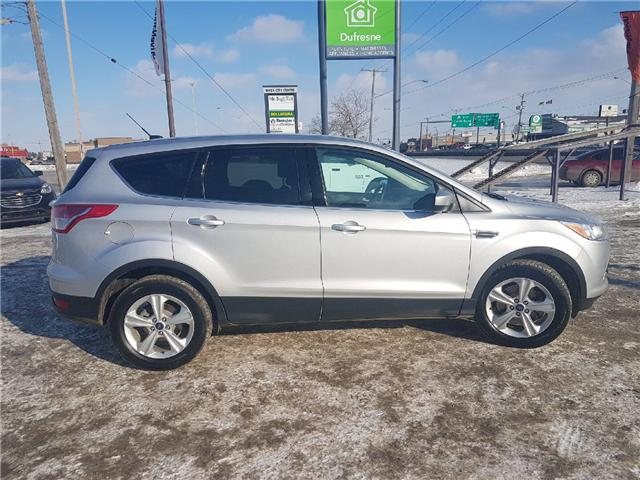 2014 Ford Escape SE (Stk: A2655) in Saskatoon - Image 7 of 20