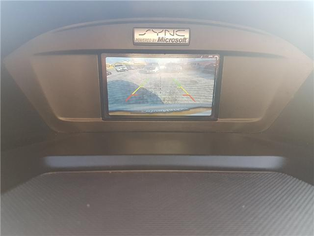 2014 Ford Escape SE (Stk: A2655) in Saskatoon - Image 12 of 20