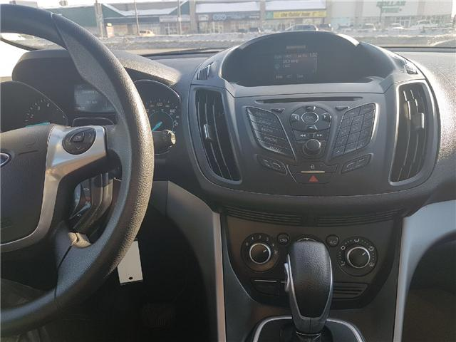2014 Ford Escape SE (Stk: A2655) in Saskatoon - Image 13 of 20