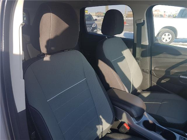 2014 Ford Escape SE (Stk: A2655) in Saskatoon - Image 16 of 20