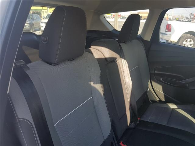 2014 Ford Escape SE (Stk: A2655) in Saskatoon - Image 19 of 20