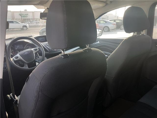2014 Ford Escape SE (Stk: A2655) in Saskatoon - Image 20 of 20