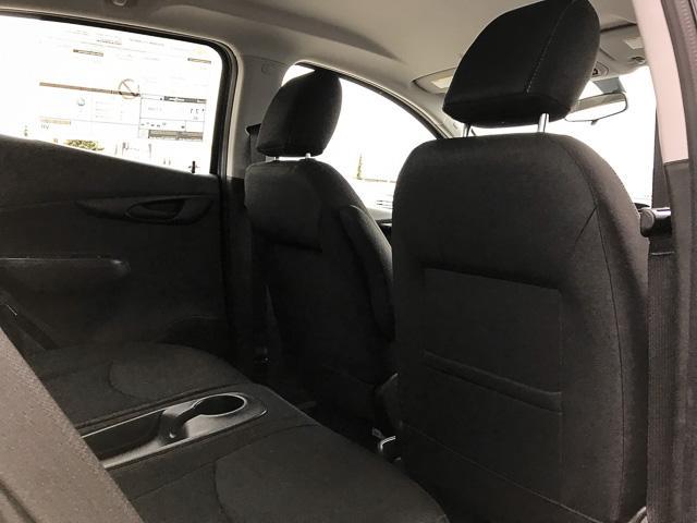 2019 Chevrolet Spark 1LT CVT (Stk: 9P48360) in North Vancouver - Image 12 of 13