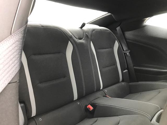 2019 Chevrolet Camaro 1LT (Stk: 9CA27140) in North Vancouver - Image 11 of 11