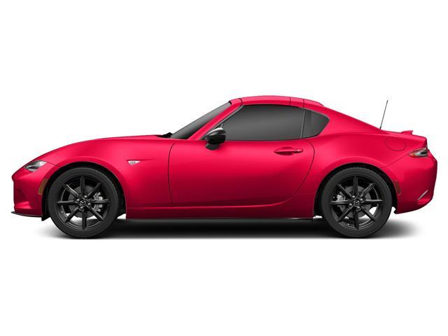 2019 Mazda MX-5 RF GT (Stk: 10500) in Ottawa - Image 2 of 2