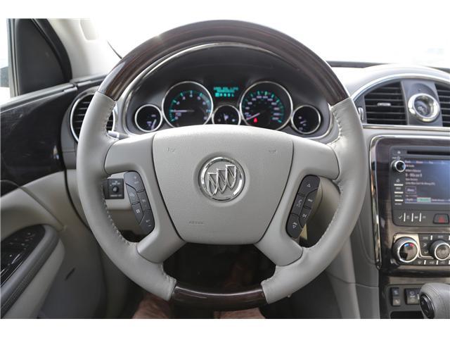 2015 Buick Enclave Premium (Stk: 133625) in Medicine Hat - Image 12 of 34