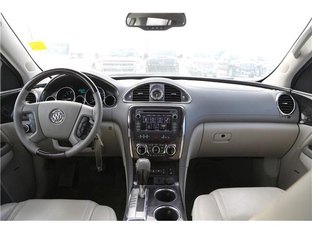 2015 Buick Enclave Premium (Stk: 133625) in Medicine Hat - Image 2 of 34