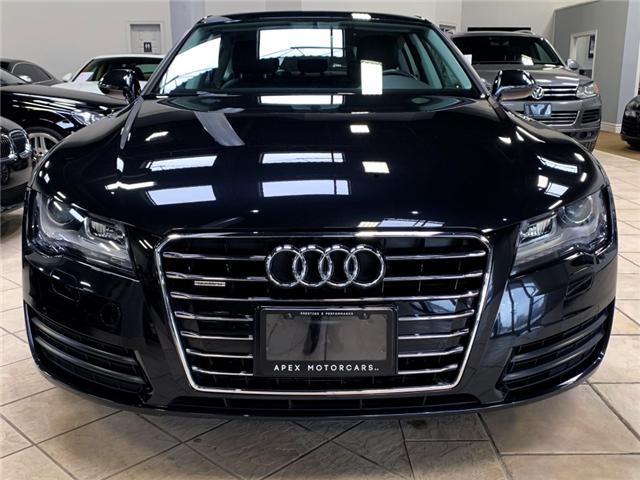 2014 Audi A7 3.0 (Stk: AP1802) in Vaughan - Image 6 of 24