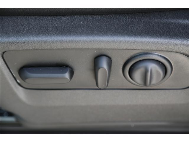 2019 GMC Sierra 1500 SLT (Stk: 172042) in Medicine Hat - Image 25 of 33