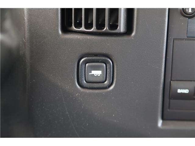 2014 GMC Savana Cutaway 3500 1WT (Stk: 173540) in Medicine Hat - Image 12 of 21