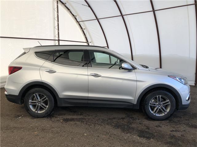2018 Hyundai Santa Fe Sport 2.4 Base (Stk: 15060D) in Thunder Bay - Image 2 of 19