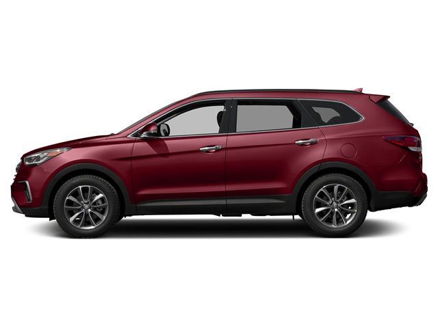 2018 Hyundai Santa Fe XL Premium (Stk: OP10190) in Mississauga - Image 2 of 9
