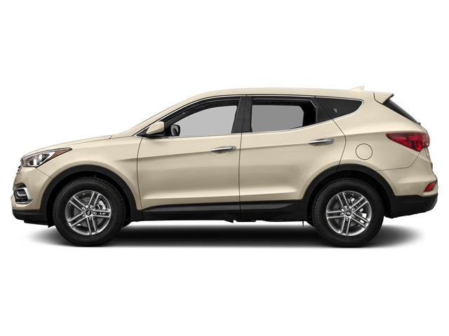 2018 Hyundai Santa Fe Sport 2.4 Luxury (Stk: OP10206) in Mississauga - Image 2 of 9