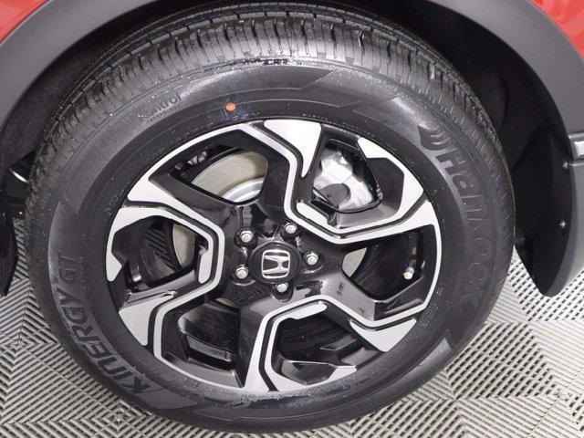2019 Honda CR-V Touring (Stk: 219300) in Huntsville - Image 9 of 36