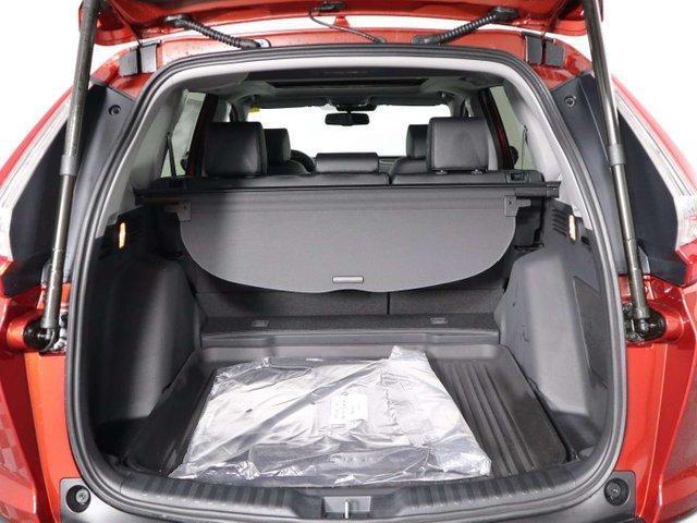 2019 Honda CR-V Touring (Stk: 219300) in Huntsville - Image 10 of 36