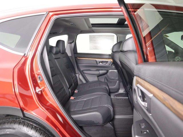2019 Honda CR-V Touring (Stk: 219300) in Huntsville - Image 13 of 36