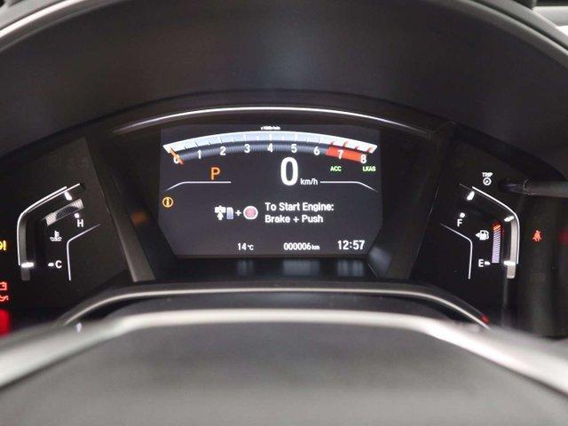 2019 Honda CR-V Touring (Stk: 219300) in Huntsville - Image 19 of 36
