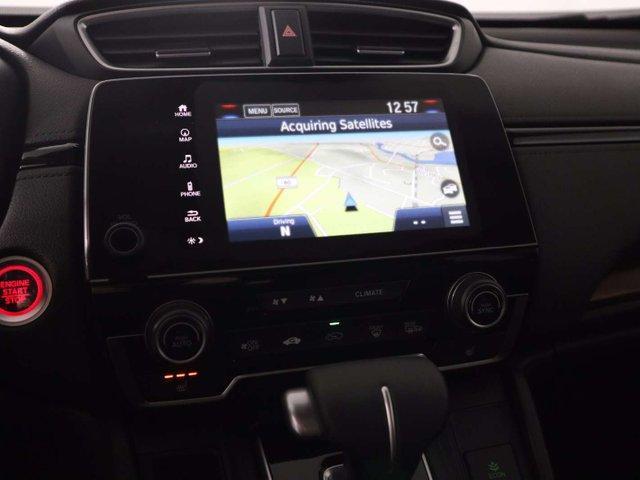 2019 Honda CR-V Touring (Stk: 219300) in Huntsville - Image 24 of 36