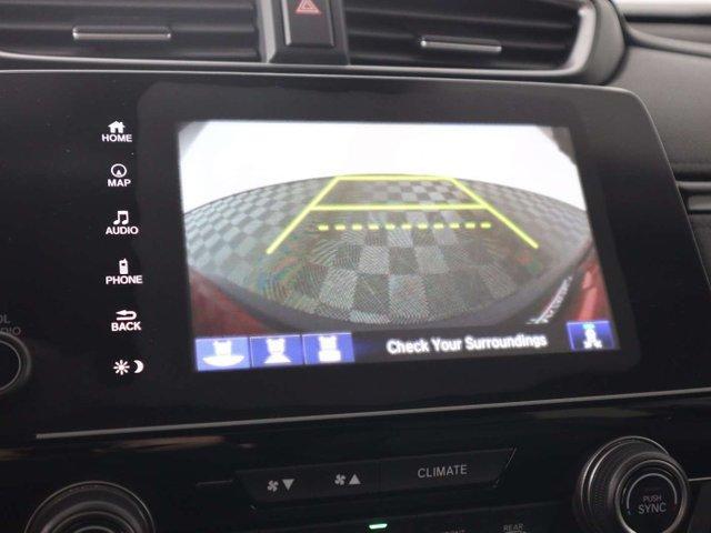 2019 Honda CR-V Touring (Stk: 219300) in Huntsville - Image 25 of 36