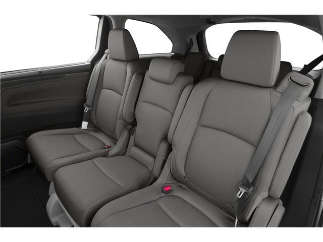 2019 Honda Odyssey EX (Stk: 9505625) in Brampton - Image 8 of 9