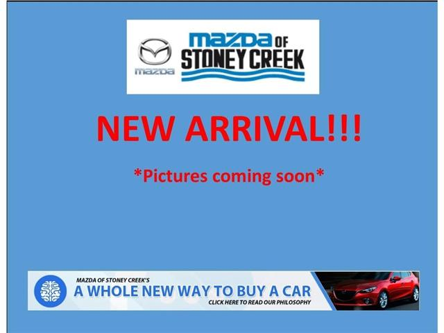 2018 Mazda CX-5 GS (Stk: SN884) in Hamilton - Image 6 of 7