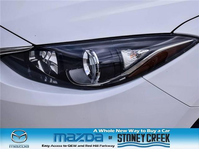 2016 Mazda Mazda3 GS (Stk: SU1081) in Hamilton - Image 6 of 16