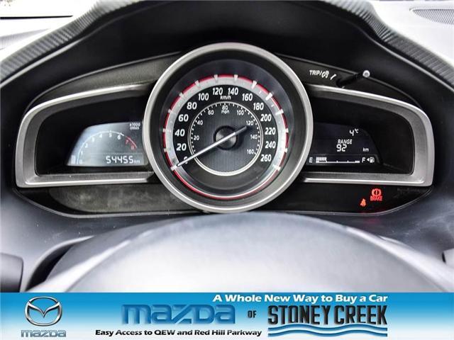 2016 Mazda Mazda3 GS (Stk: SU1081) in Hamilton - Image 14 of 16