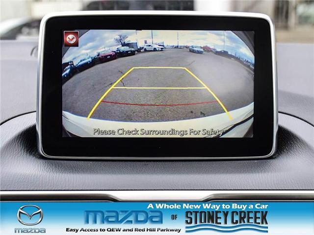 2016 Mazda Mazda3 GS (Stk: SU1081) in Hamilton - Image 16 of 16