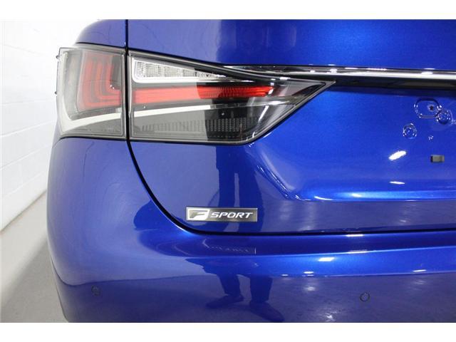 2016 Lexus GS 350 Base (Stk: 001055) in Vaughan - Image 5 of 30