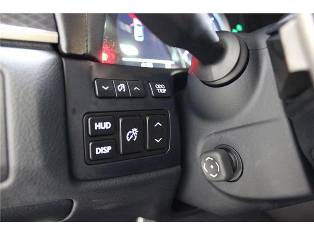 2016 Lexus GS 350 Base (Stk: 001055) in Vaughan - Image 22 of 30