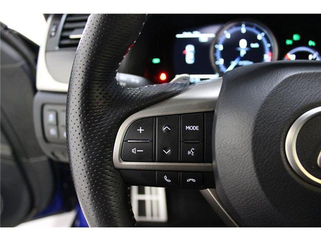 2016 Lexus GS 350 Base (Stk: 001055) in Vaughan - Image 23 of 30
