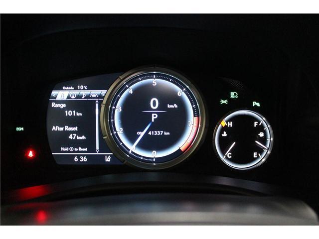 2016 Lexus GS 350 Base (Stk: 001055) in Vaughan - Image 25 of 30