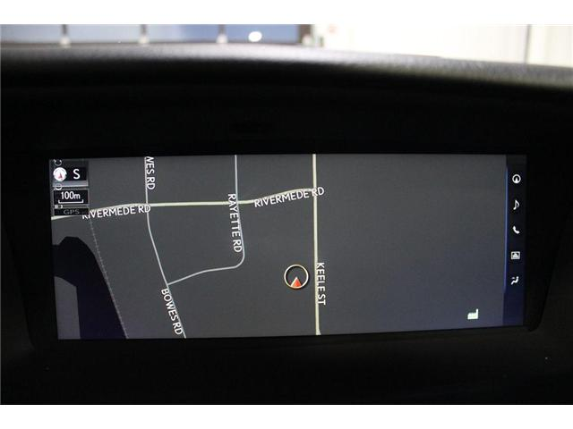 2016 Lexus GS 350 Base (Stk: 001055) in Vaughan - Image 26 of 30