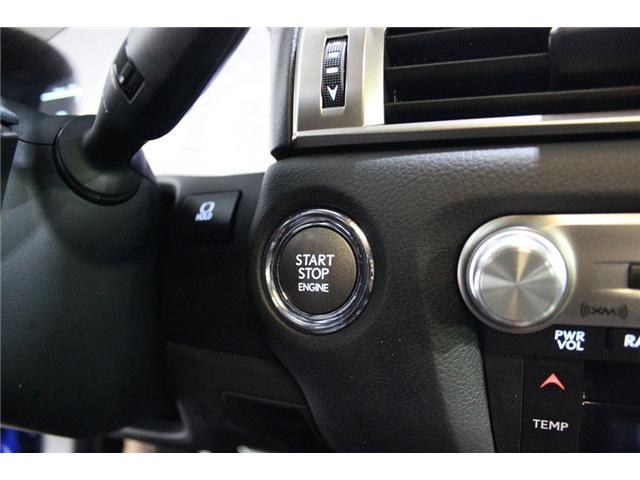 2016 Lexus GS 350 Base (Stk: 001055) in Vaughan - Image 27 of 30