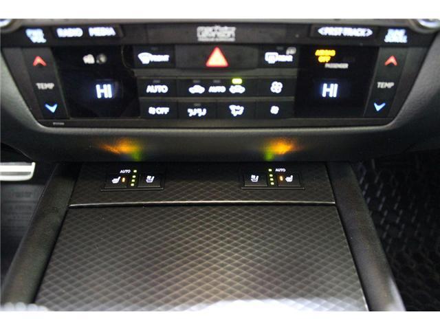2016 Lexus GS 350 Base (Stk: 001055) in Vaughan - Image 29 of 30