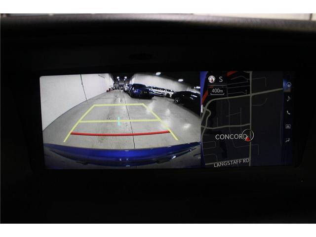 2016 Lexus GS 350 Base (Stk: 001055) in Vaughan - Image 30 of 30