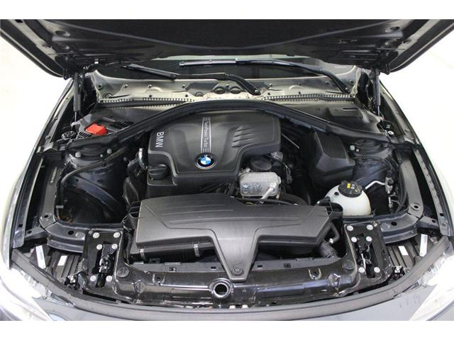 2015 BMW 328i xDrive (Stk: 545441) in Vaughan - Image 7 of 30